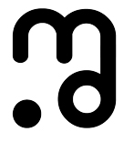 MoynihanDesign